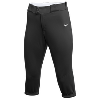 Nike Team Vapor Select Pants - Women's - Black