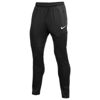 Nike Team Dry Park 20 Pants - Men's - Black