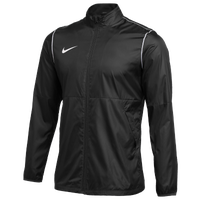Nike Team Park 20 Rain Jacket - Men's - Black