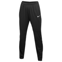Nike Team Dry Park 20 Pants - Women's - Black