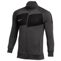 Nike Team Academy 20 Jacket - Men's - Grey
