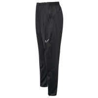 Nike Team Academy 20 Pants - Women's - Black