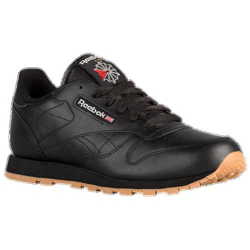 Product reebok-classic-leather--boys-grade-school CN5852.html  116b41ba5