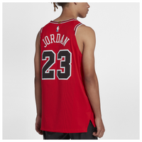 sale retailer 6bbdf 8ee5a NBA Jerseys | Champs Sports