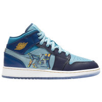 finest selection 1302f 978df Jordan   Kids Foot Locker