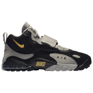 usa nike sportswear sneakers max speed turf sneaker 9594b cd01f  usa nike  air max speed turf mens foot locker 1580d 7b2fb db8780baa