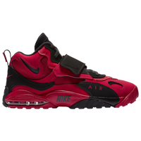 online store 3fad5 1087d ... Nike Air Max Speed Turf - Mens. Tap Image to Zoom. Styles View All.  Selected ...