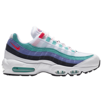 Nike Air Max 95 | Eastbay