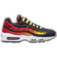 best loved 36455 a88db Nike Air Max 95 Shoes | Foot Locker