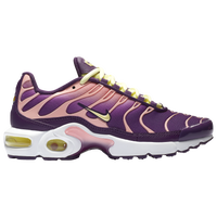 newest db399 eb7f6 Nike Air Max Plus - Girls' Grade School