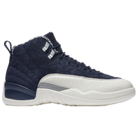 finest selection 1cf88 15c4d Retro 12 | Foot Locker