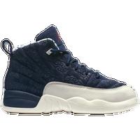 release date: aebe9 26241 Jordan Retro 12 | Kids Foot Locker