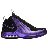 Nike Air Shoes | Champs Sports