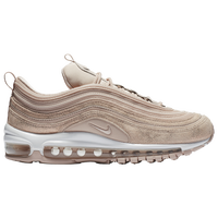 separation shoes 2916c 26719 Nike Air Max 97 Shoes | Champs Sports