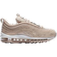 separation shoes dec43 7b2fc Nike Air Max 97 Shoes | Champs Sports