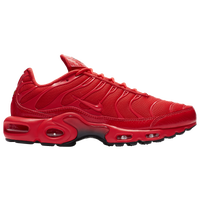 online store 14587 8ad2c Nike Air Max Plus Shoes | Champs Sports
