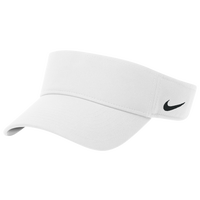 Nike Team Dry Visor - Men's - White