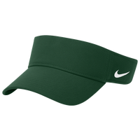 Nike Team Dry Visor - Men's - Green