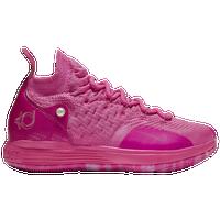 fe48ee79e2e Nike KD