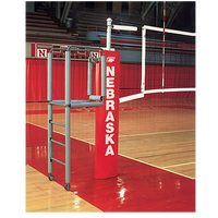 Bison Centerline Elite VB System