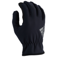 adidas Techfit Run Gloves - Men's - Black