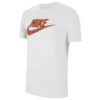 Nike Futura Shoebox T-Shirt - Men's - Black