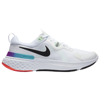Nike React Miler - Men's - White