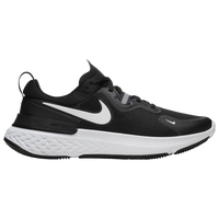 Nike React Miler - Women's - Black