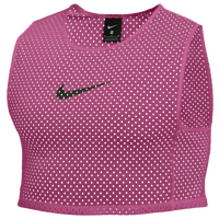 Nike Team Park Training Bib - Men's - Pink