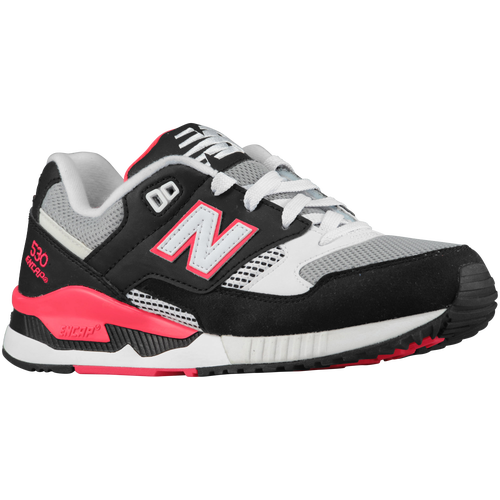 mens new balance 530 casual shoes