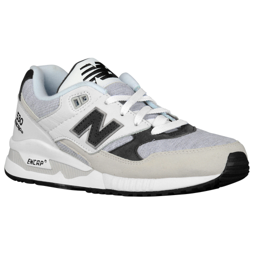 New Balance 530 Popular