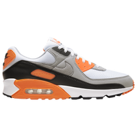Nike Air Max 90 - Men's - Multicolor