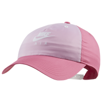 Nike H86 Air Cap - Women's - Pink