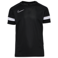 Nike Academy Top - Youth