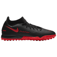 Nike Phantom GT Academy DF TF - Men's - Black