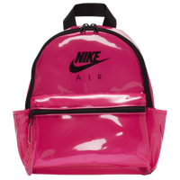 Nike Just Do It Mini Backpack - Youth - Pink
