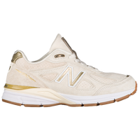 finest selection 6bf05 ca0f4 New Balance 990 - Women's