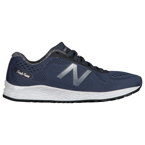 New Balance Fresh Foam Arishi Thunder/Black