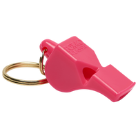 Athletic Specialties Fox 40 Classic Whistle - Pink
