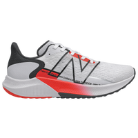 New Balance FuelCell Propel V2 - Women's - White