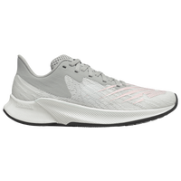New Balance FuelCell Prism - Women's - White