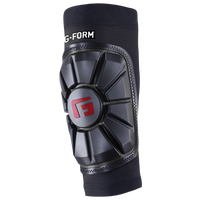 G-Form Pro Wrist Guard - Black / Black