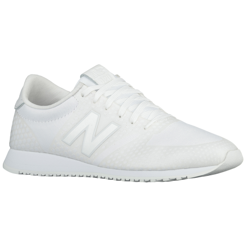 new balance 420 black and white womens