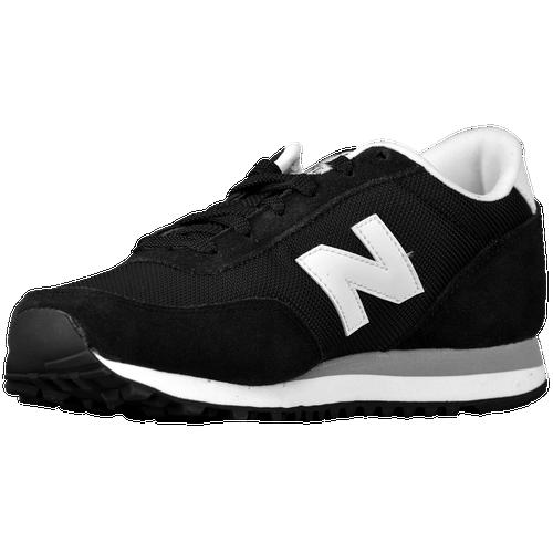 new balance 501 black