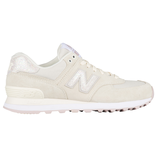 women's new balance 574 state fair casual shoes