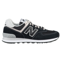 new balance 996 black and coral
