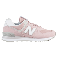 huge discount 89d2d e6661 New Balance 574 Shoes | Foot Locker