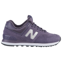 huge selection of 191c5 8a639 Womens New Balance | Lady Foot Locker