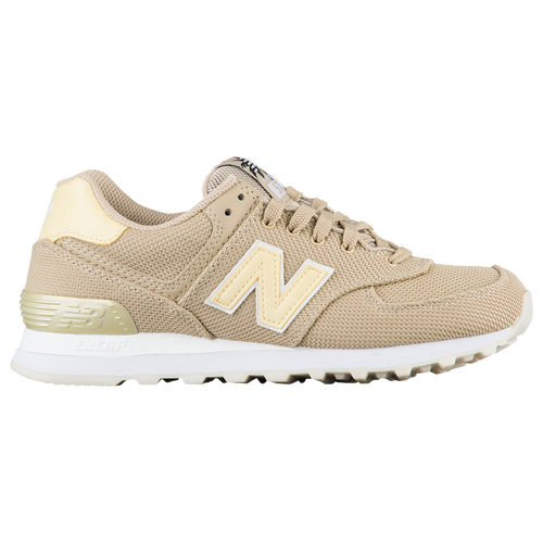 new balance 574 women's casual shoes