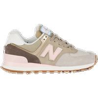 best service f57e4 3487d Women's New Balance Shoes | Foot Locker